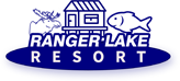 Ranger Lake Resort | Northern Ontario Fishing & Hunting