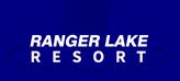 Ranger Lake Resort | Northern Ontario Fishing & Hunting